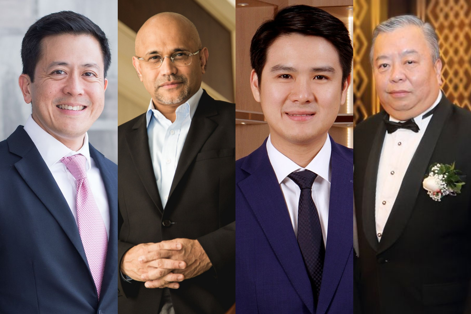 4 Homegrown Malaysian Brands On Standing The Test Of Time