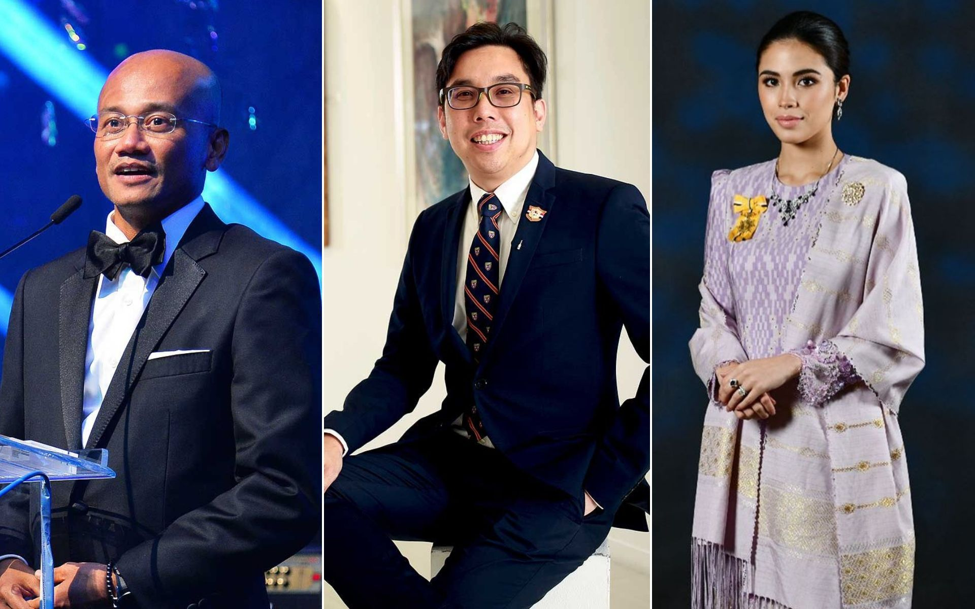 8 Malaysian Advocates Of Mental Health, From Influencers To Corporate Figures
