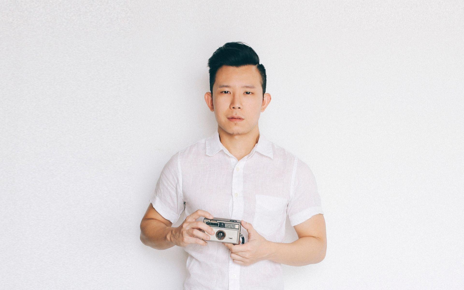 Photographer Heartpatrick Helps Us See Kuala Lumpur Through A Fresh Lens