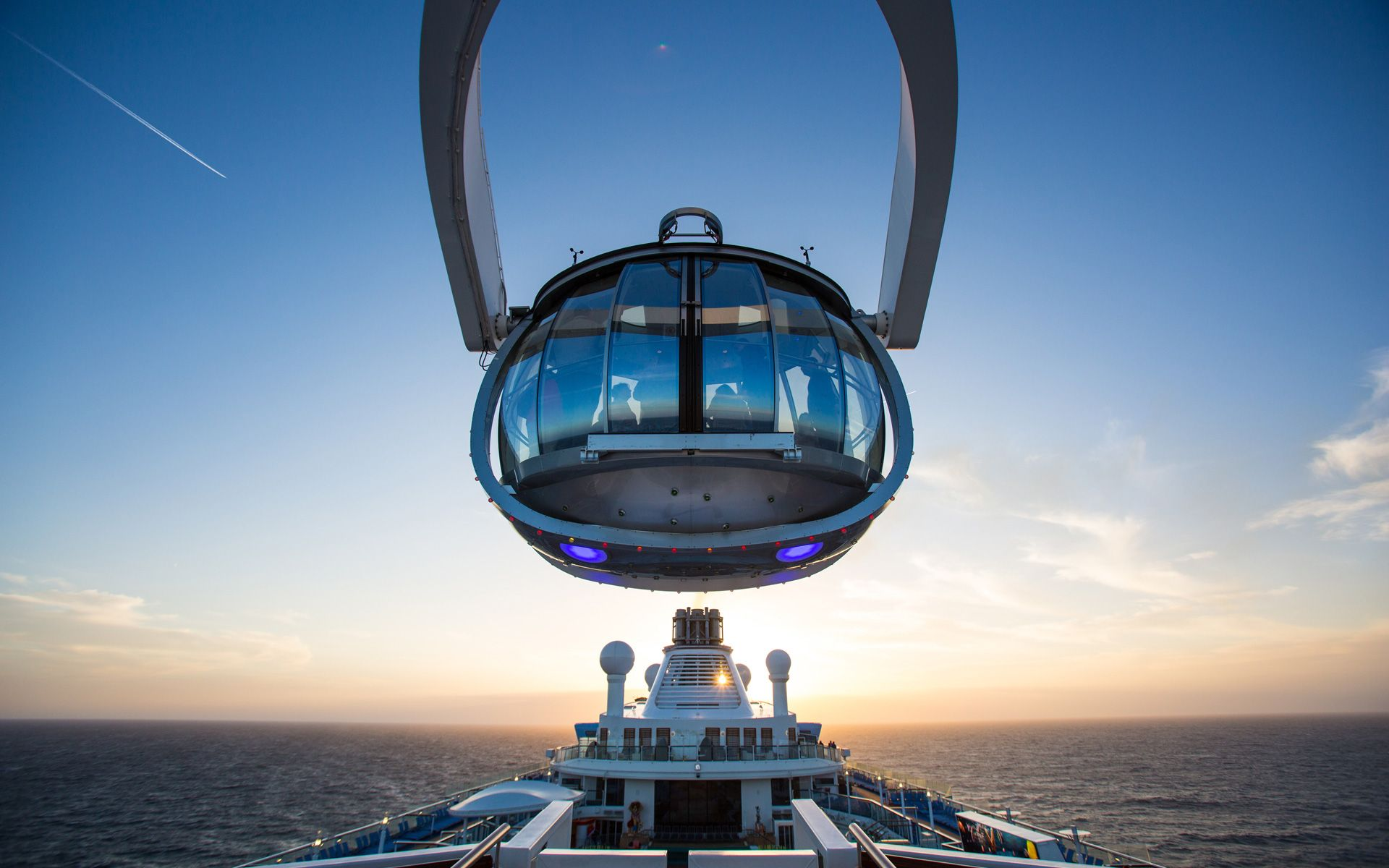 All Aboard: Why Quantum Of The Seas Is A Cruise Adventure Malaysians Won't Forget