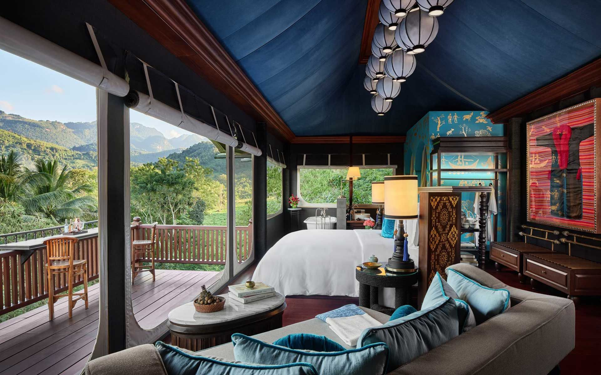 Valentine's Day 2020: 6 Romantic Escapes For Your Couple's Retreat, From Malaysia To Italy