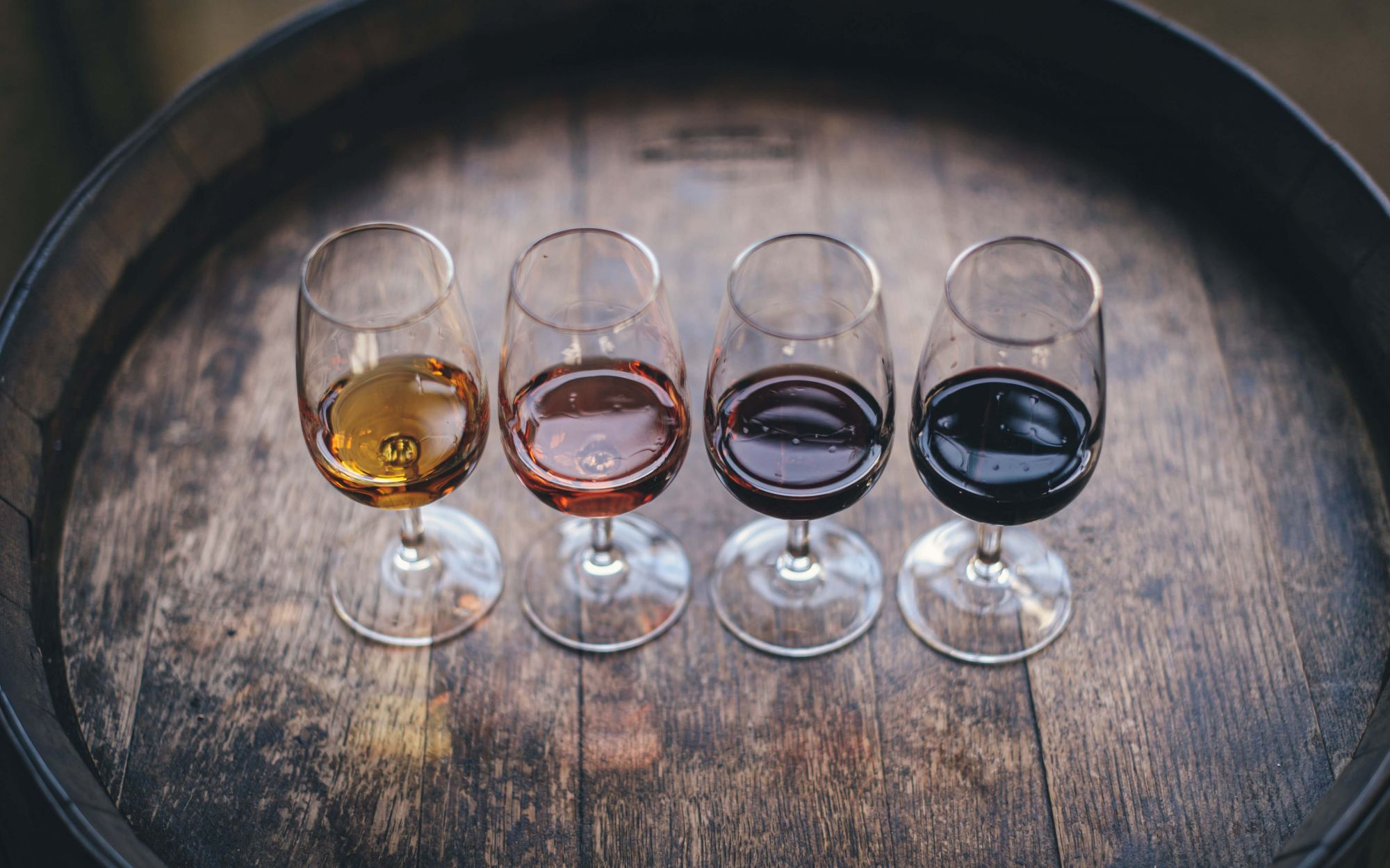 10 Low & No-Alcohol Wines To Enjoy Without The Hangover