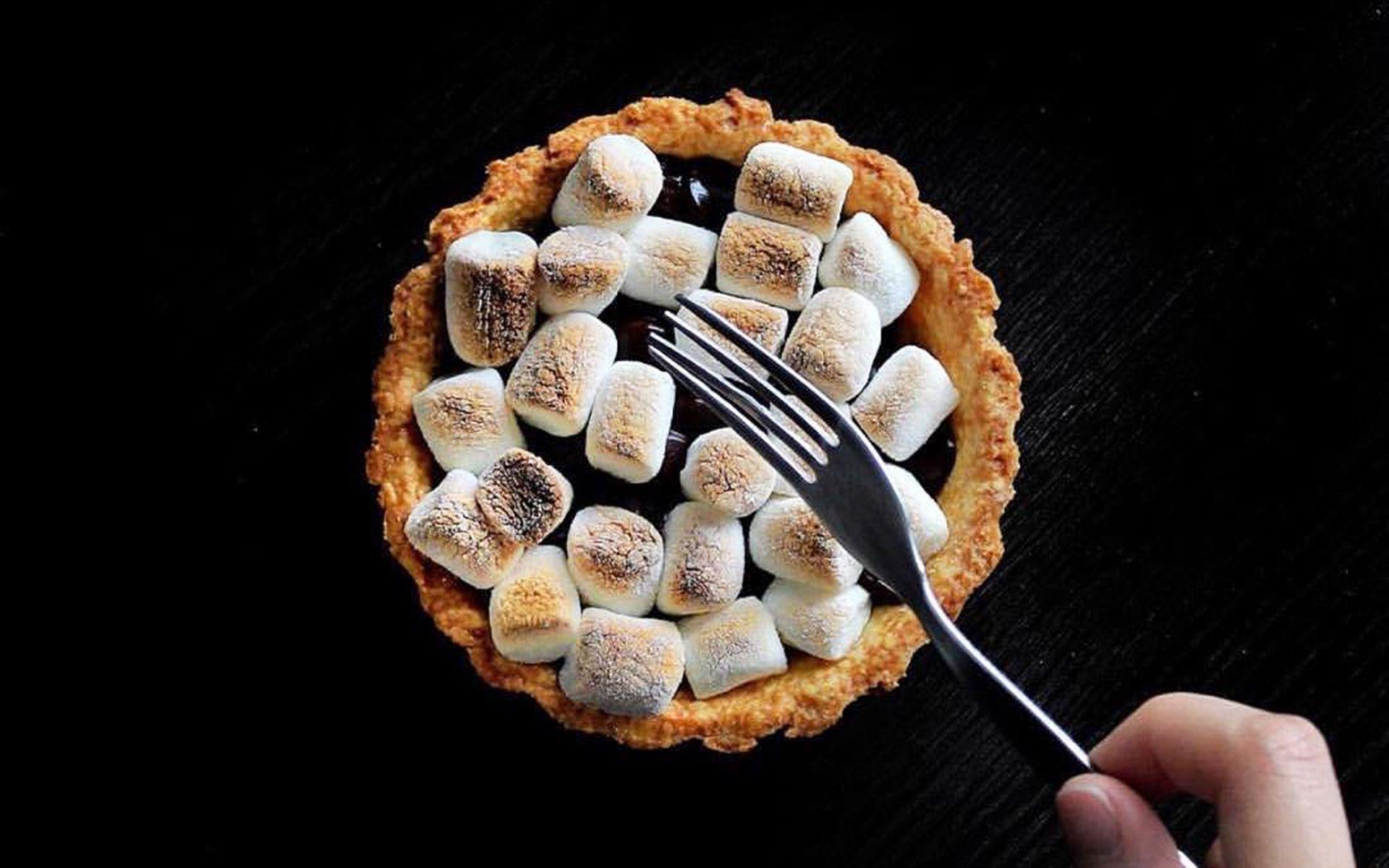 5 Pie Specialists In The Klang Valley