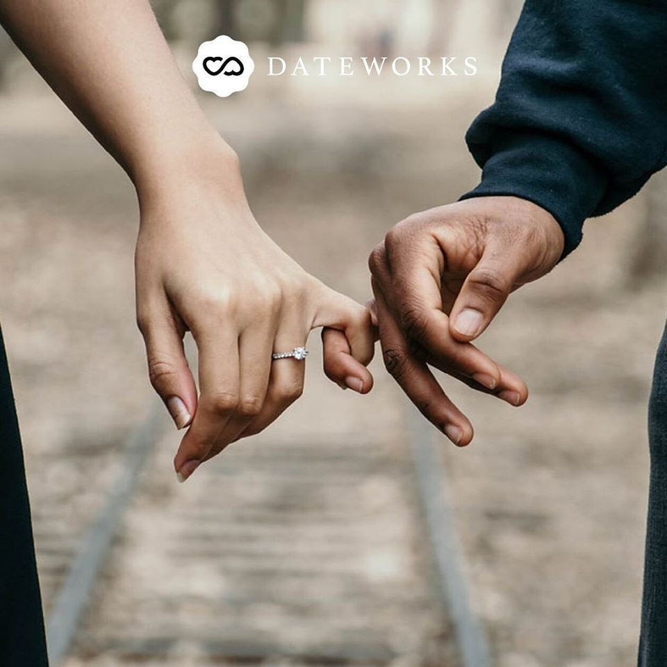 Online Dating In Malaysia Under MCO: Thoughts From 2 Matchmaking Experts