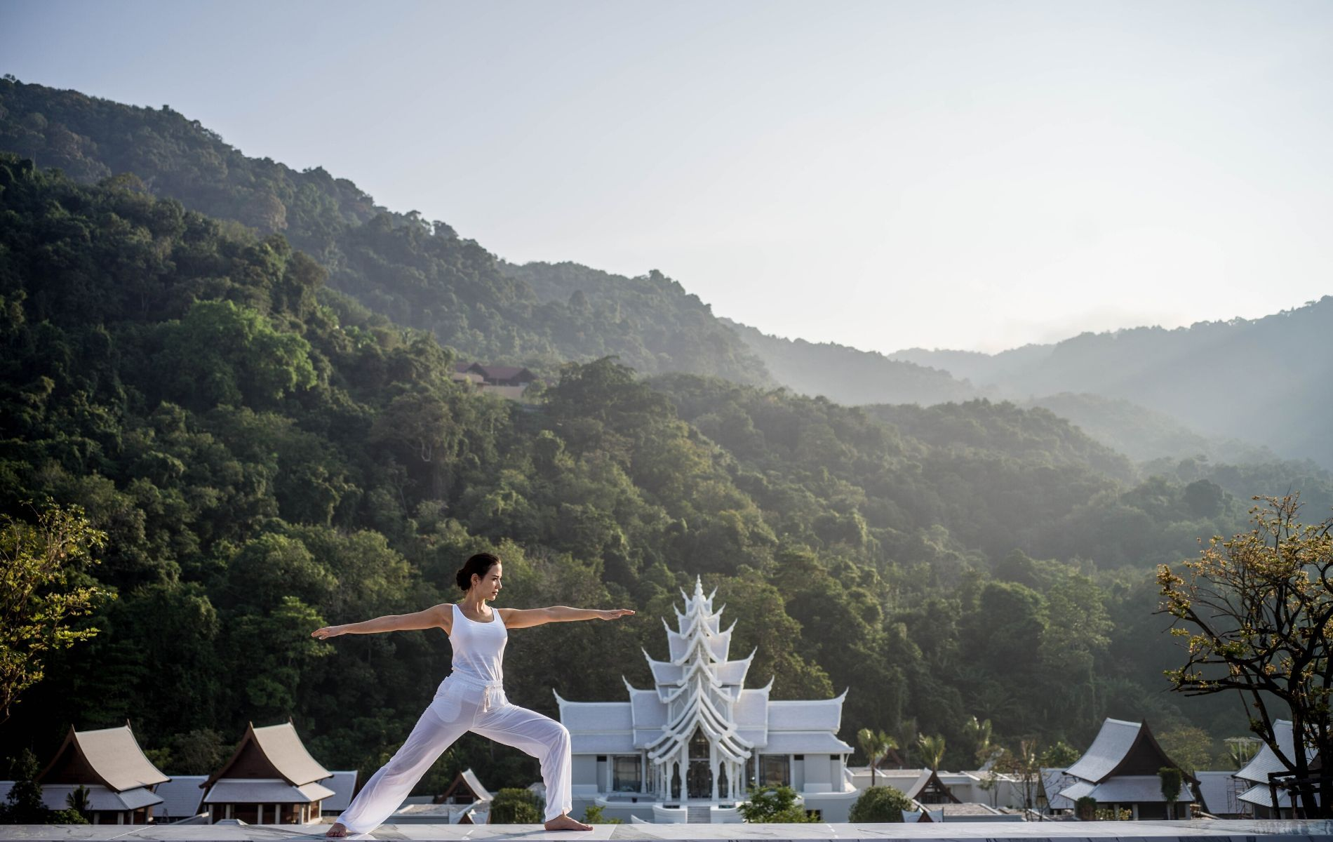6 Things To Do At InterContinental Phuket Resort For An Unforgettable Stay