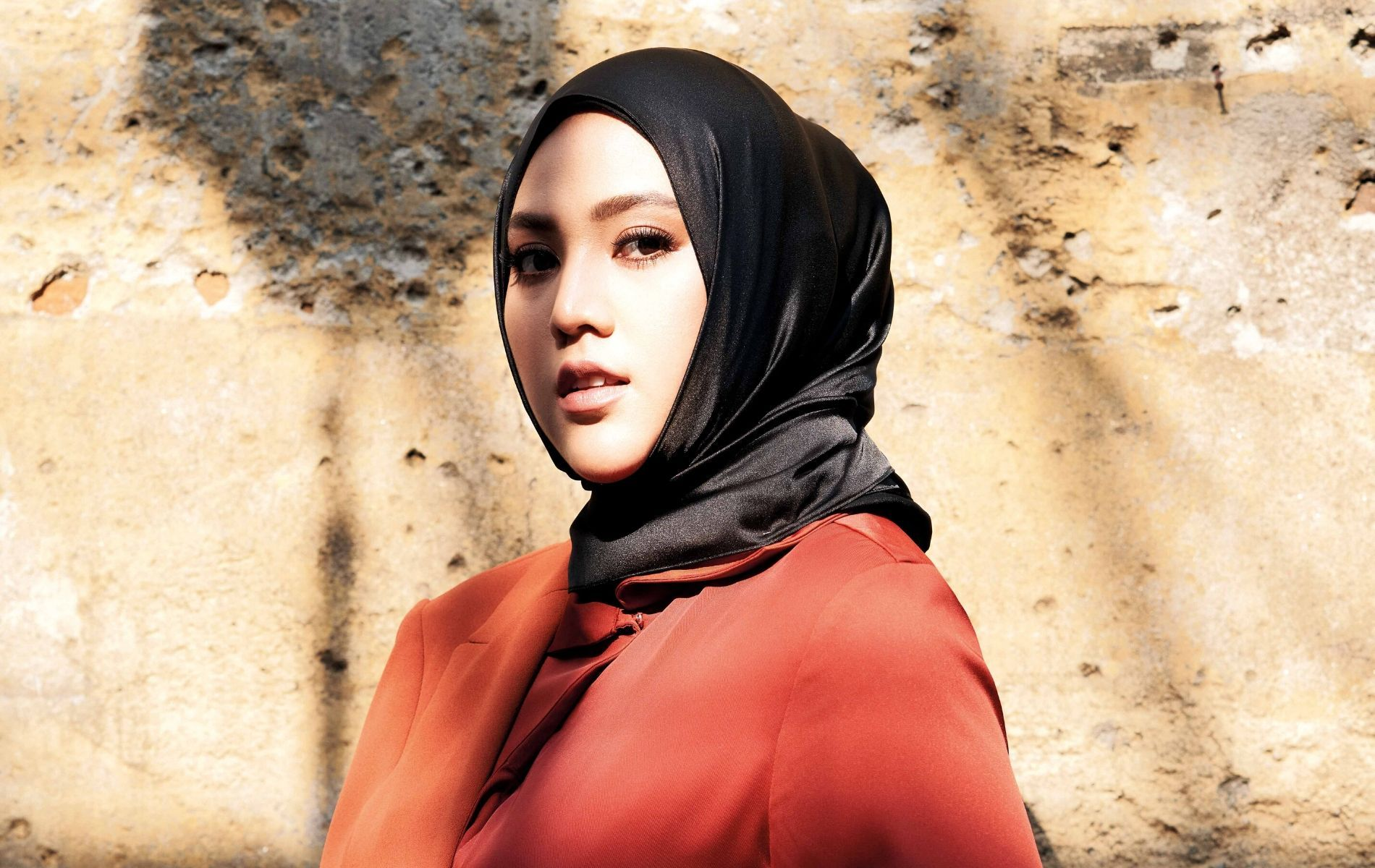 Cover Story: Multilingual Malaysian Singer Shila Amzah On Hitting The Big Time In China