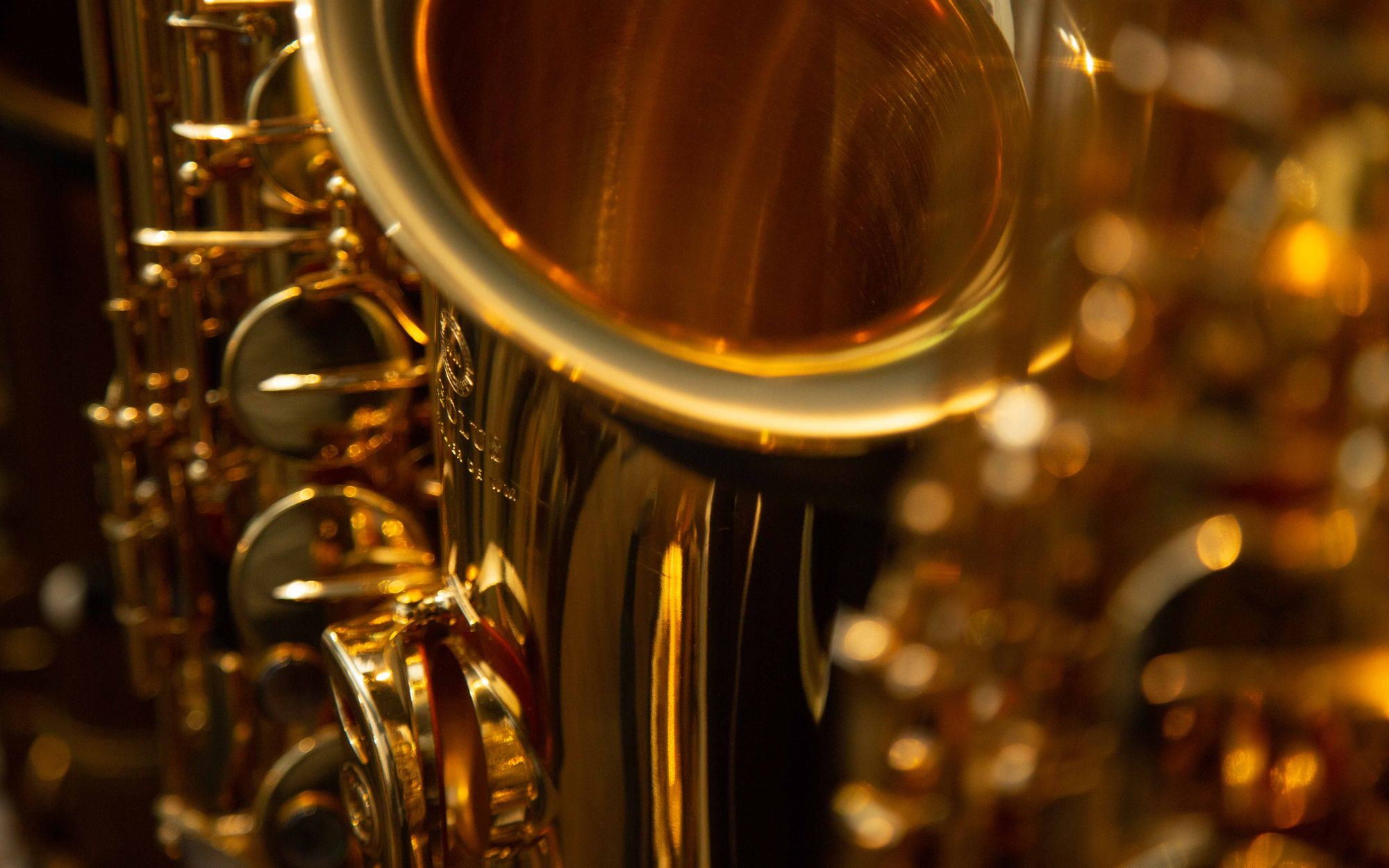 Why The Saxophone Is Increasing In Popularity In The Klang Valley