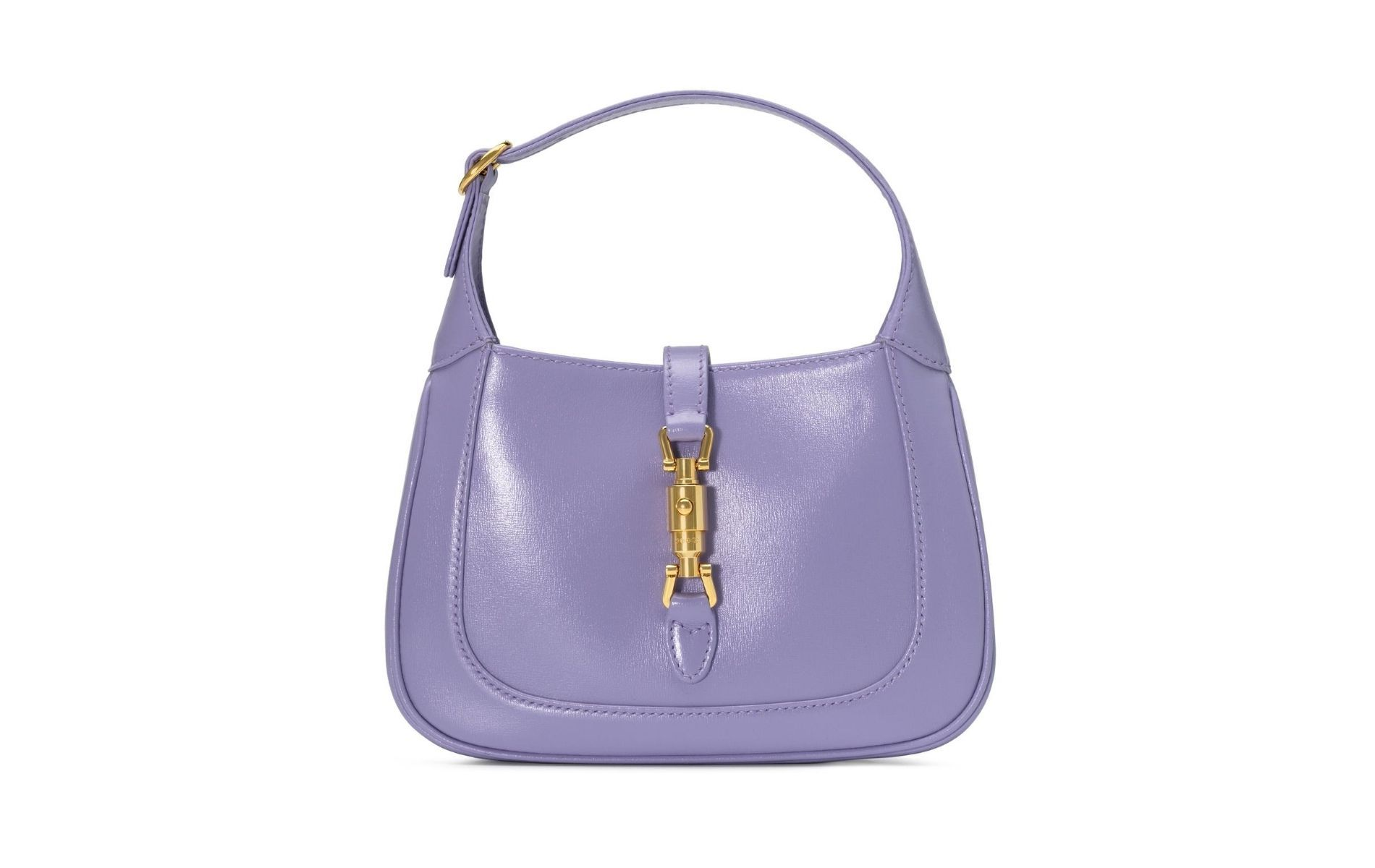 Jackie 1961 in lilac