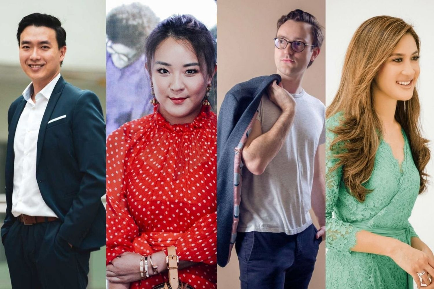 5 Young CEOs In Malaysia On The Perks Of Working From Home