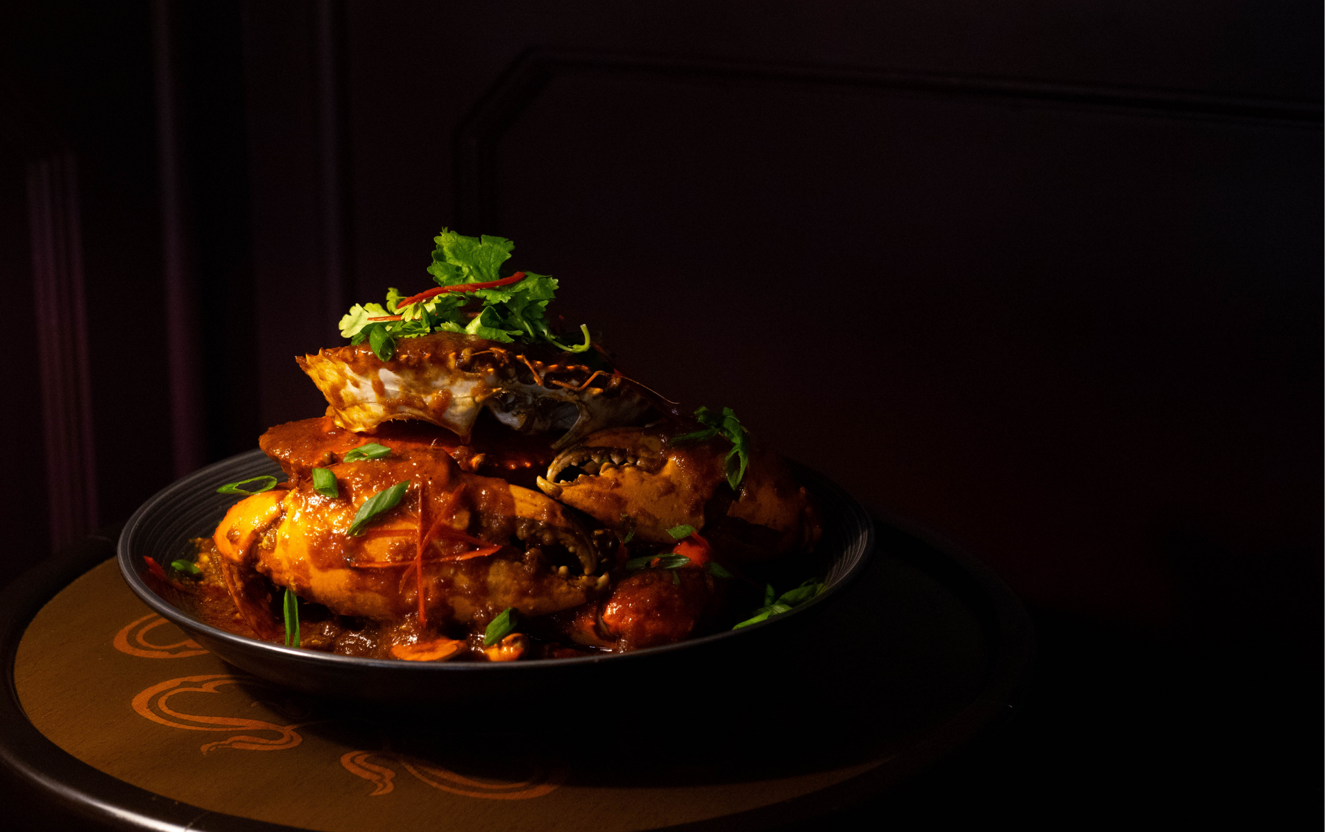 The Chow Kit Kitchen & Bar Celebrates Malaysian Roots With New Localised Menu
