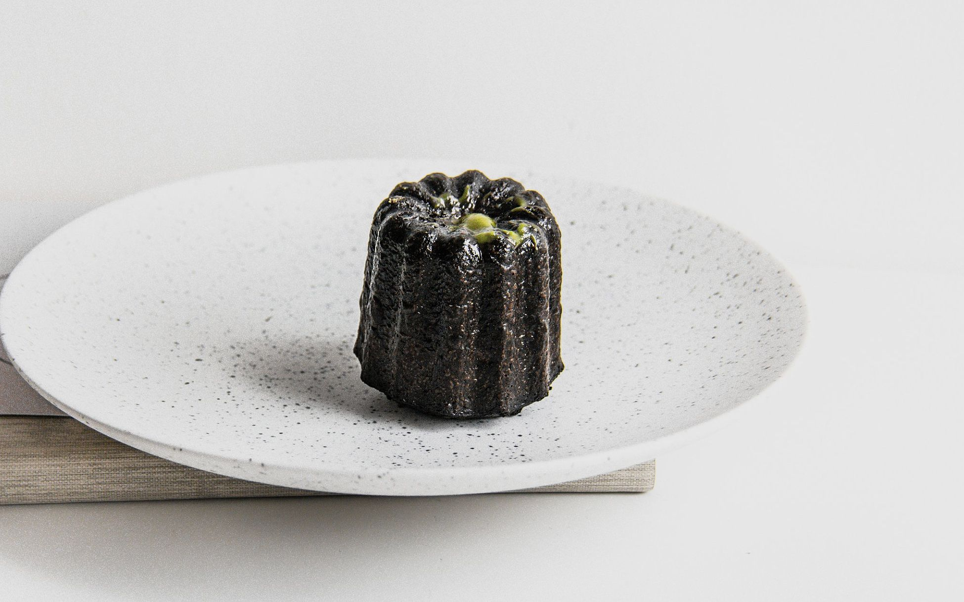 4 Malaysian Ceramic Tableware Brands That Enhance The Art Of Plating