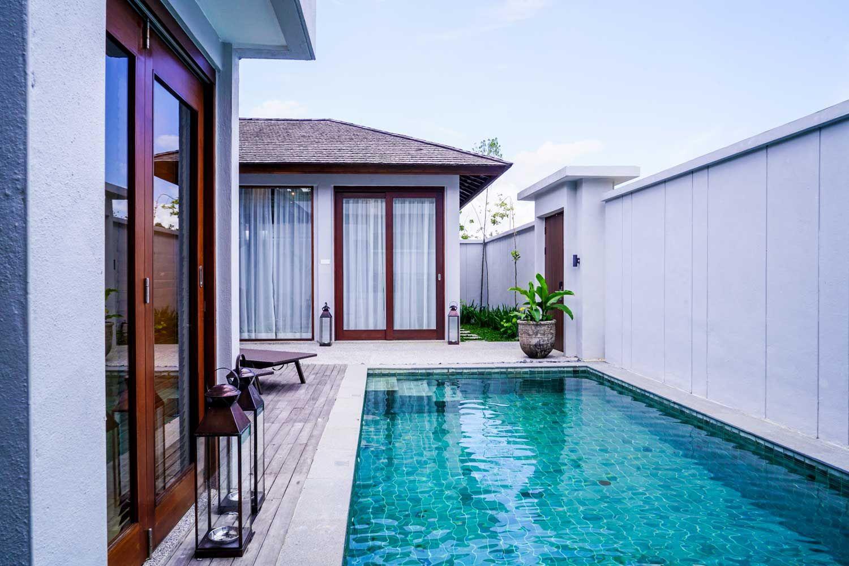 Time To Plan A Staycation At Embun Luxury Villas In Janda Baik
