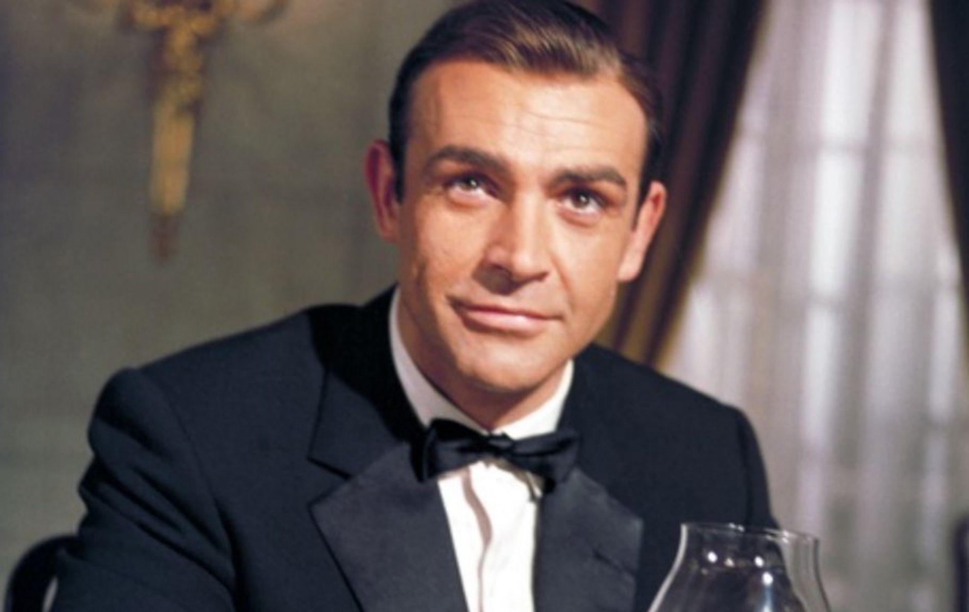 In Memory Of Sean Connery: Daniel Craig, Pierce Brosnan & More Pay Tribute On Instagram