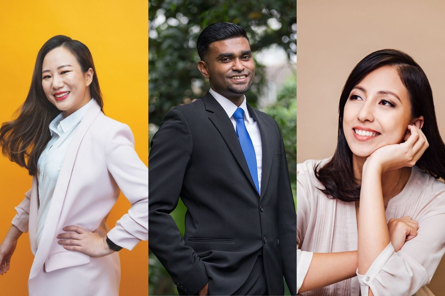 Outstanding Malaysians Who Are Making A Difference In Education