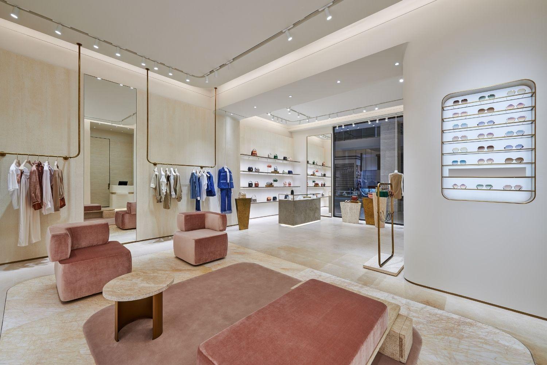 Balmain, Dior & More: 12 Exciting New And Upcoming Stores In Kuala Lumpur