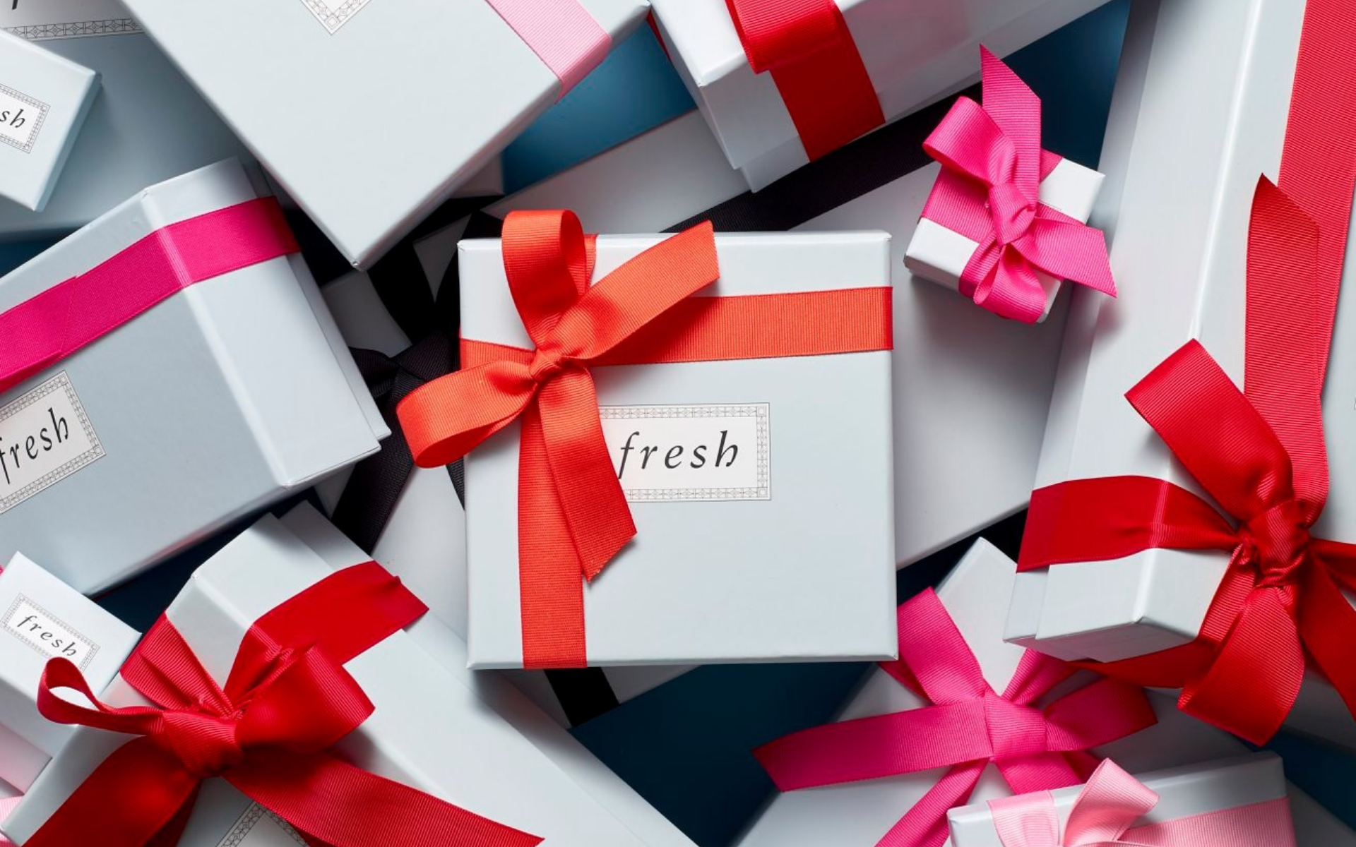 Christmas Gift Guide 2020: 19 Fabulous Presents For Beauty Lovers