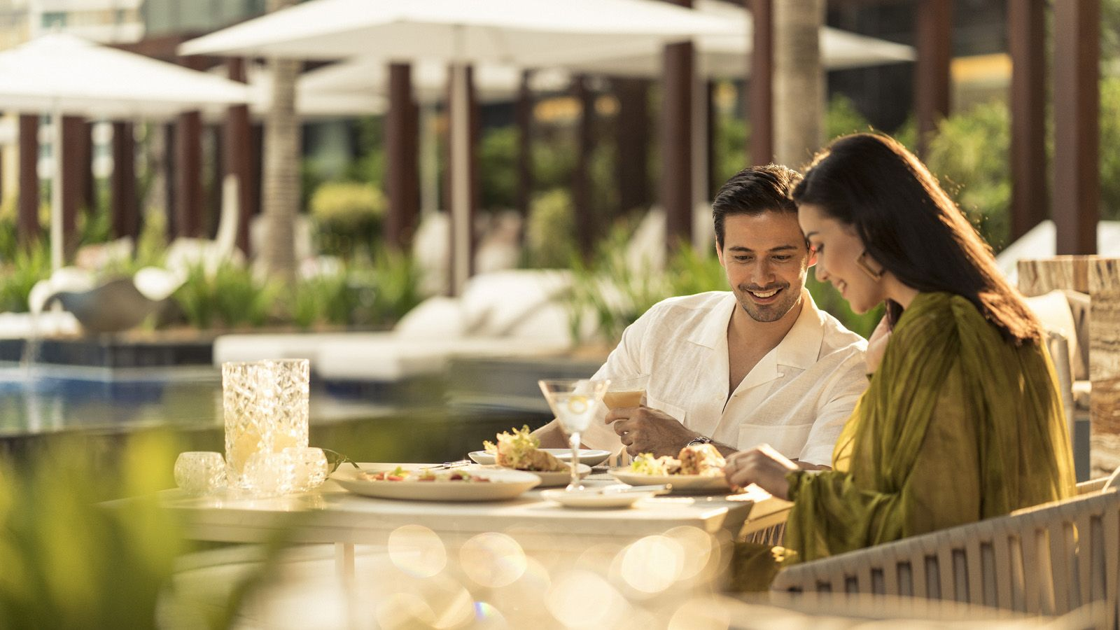 Four Seasons Hotel Kuala Lumpur's Irresistible Self-Care & Work-From-Hotel Deals