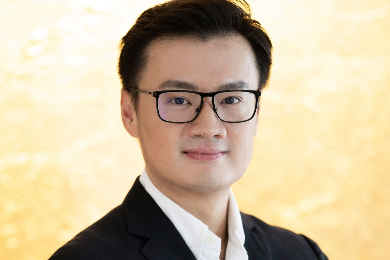 4 Things To Know About Investing In Gold Art, According To Michael Teh Of Aureo Gallery