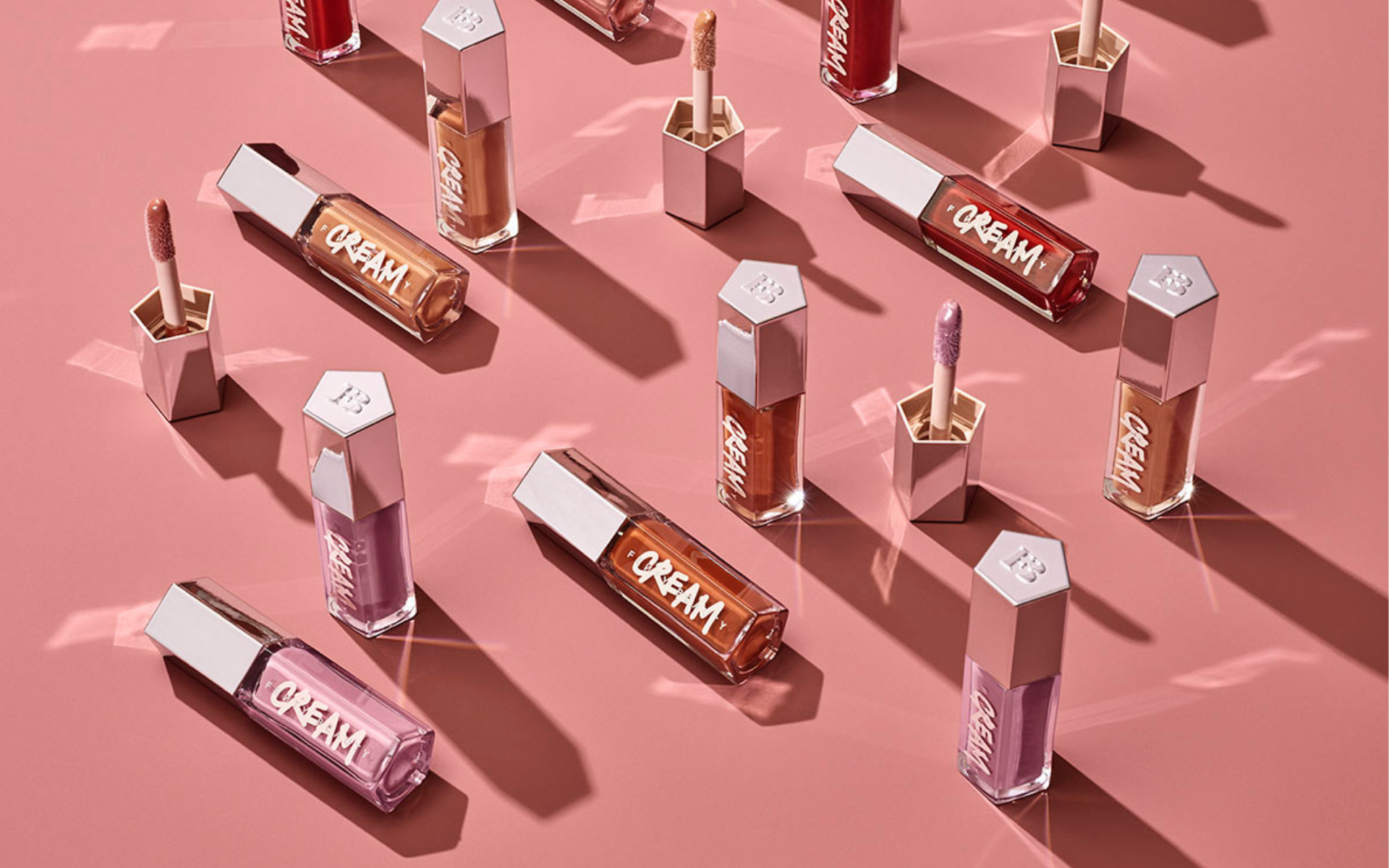 5 New Beauty Product Releases To Try In December 2020