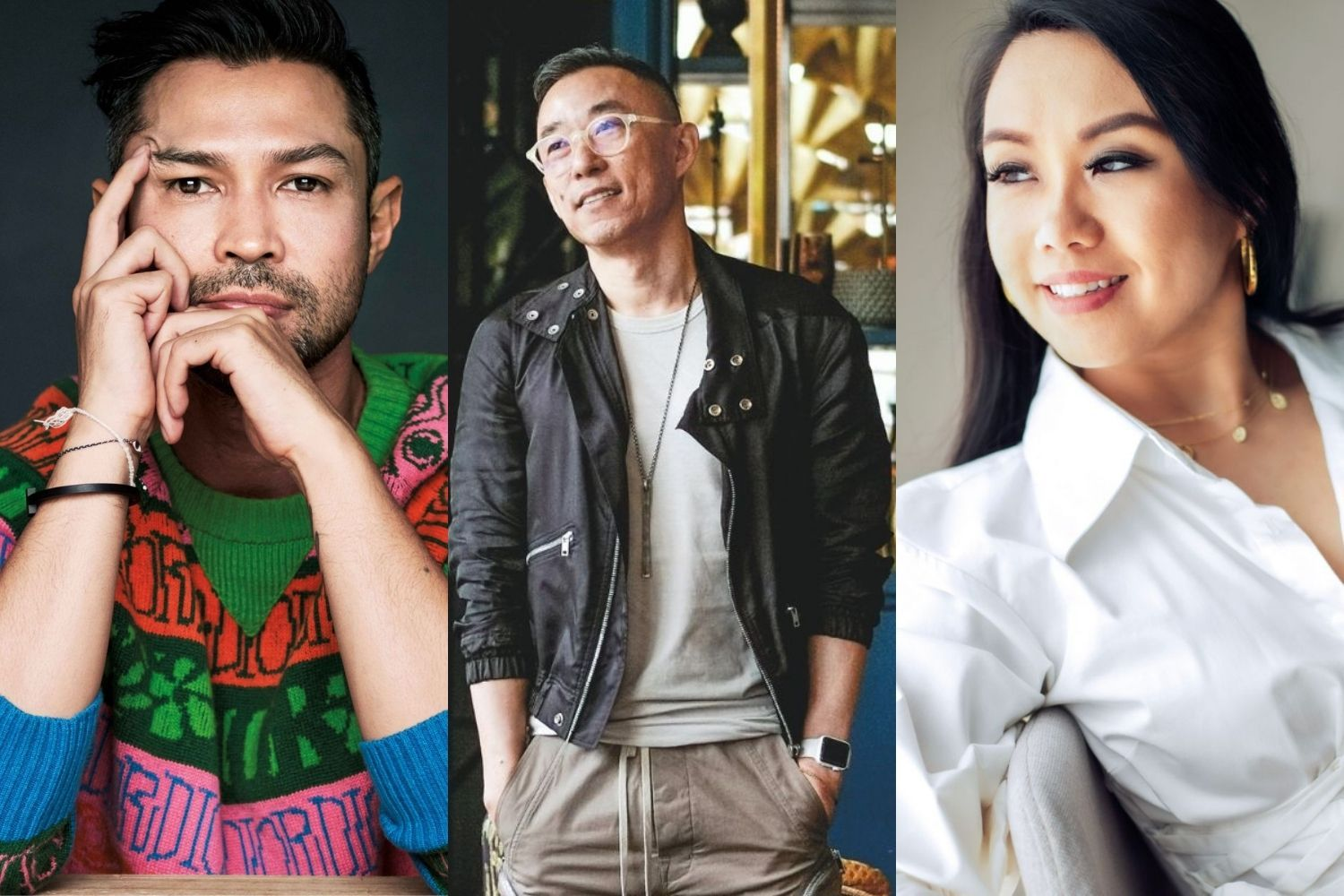 3 Tatler Friends Reflect On What 2020 Has Taught Them