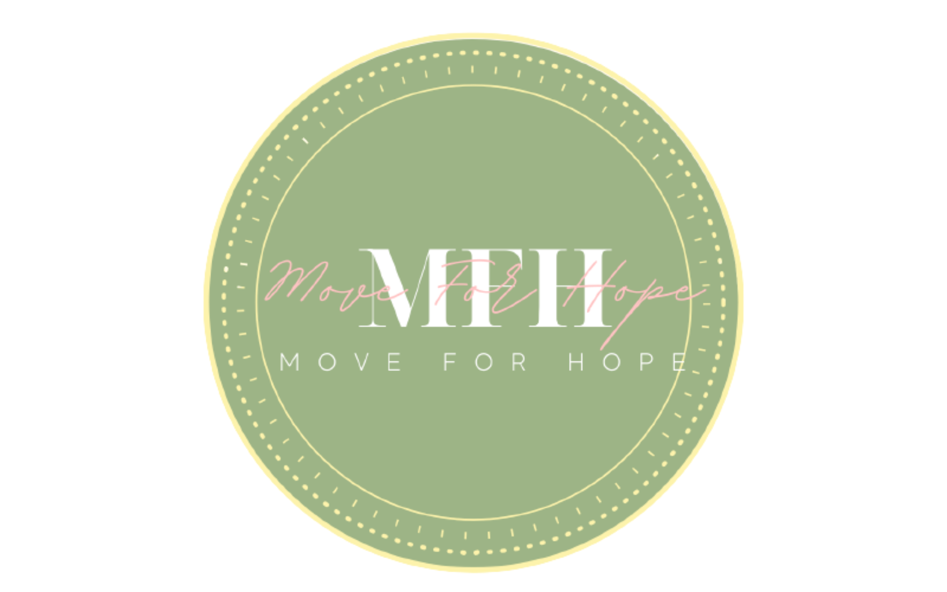 Introducing the team behind Move For Hope: Amira Kamaluddin, Ula Wyss, Vanessa Tay, Katelyn Tan, Jaan Joseph, Gerald Anyi and Alex Webster