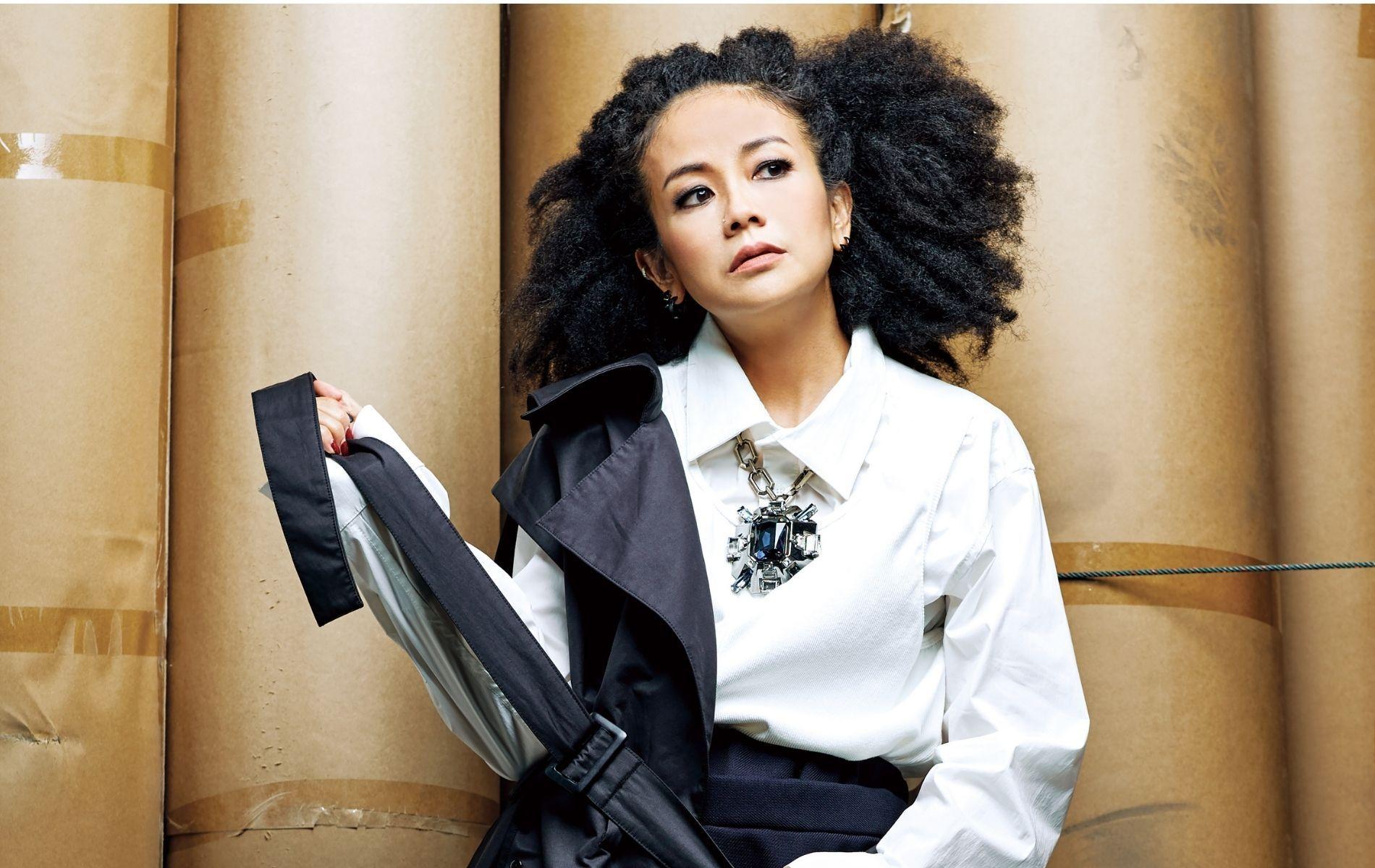 Watch: Tatler Talks With Malaysian Fashion Designer Melinda Looi