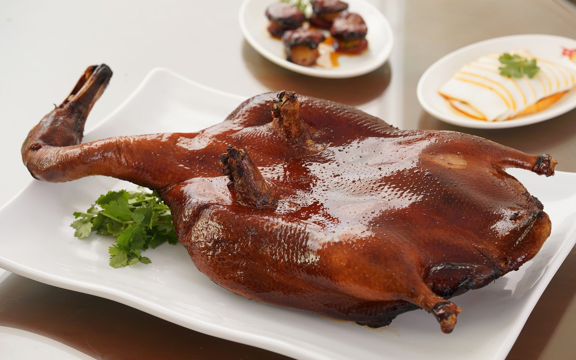 Pipa Duck: How Does It Compare to Peking Duck and Where to Try It in Singapore