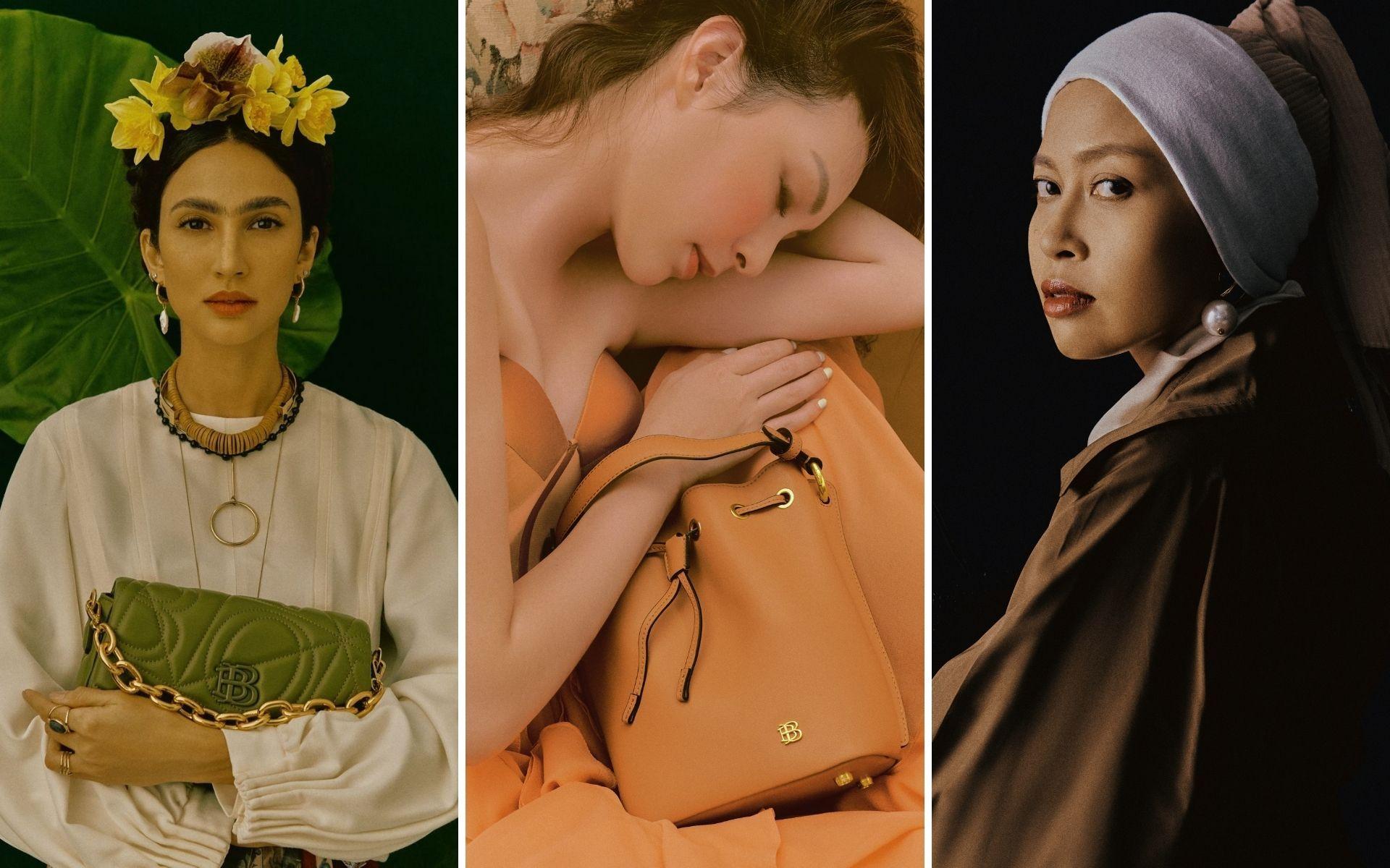 Bonia x International Women's Day: Inspiring Quotes By Women We Love