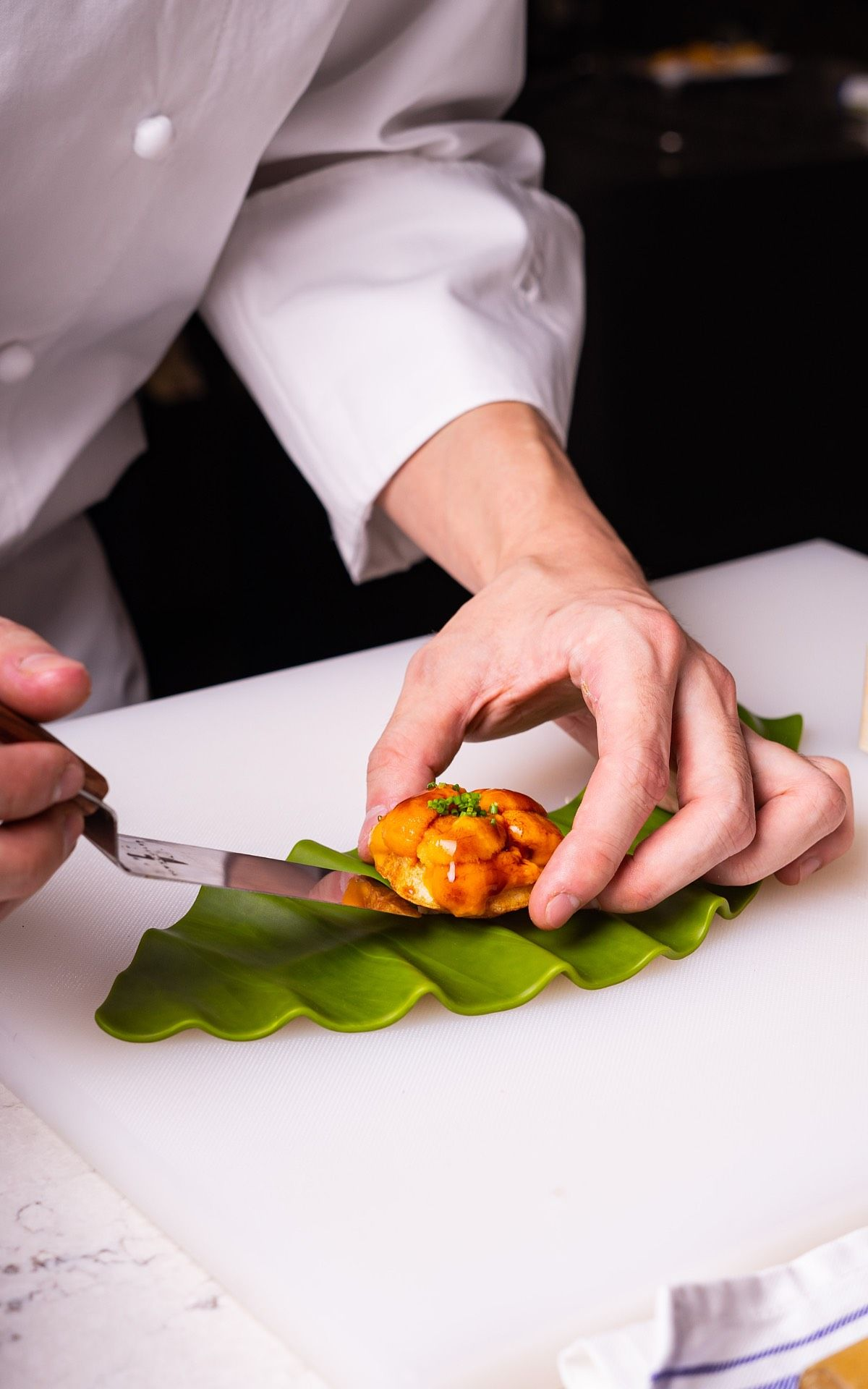Hide, A New 10-Seat Fine Dining Restaurant In KL, Turns This Sceptic Into A Supporter