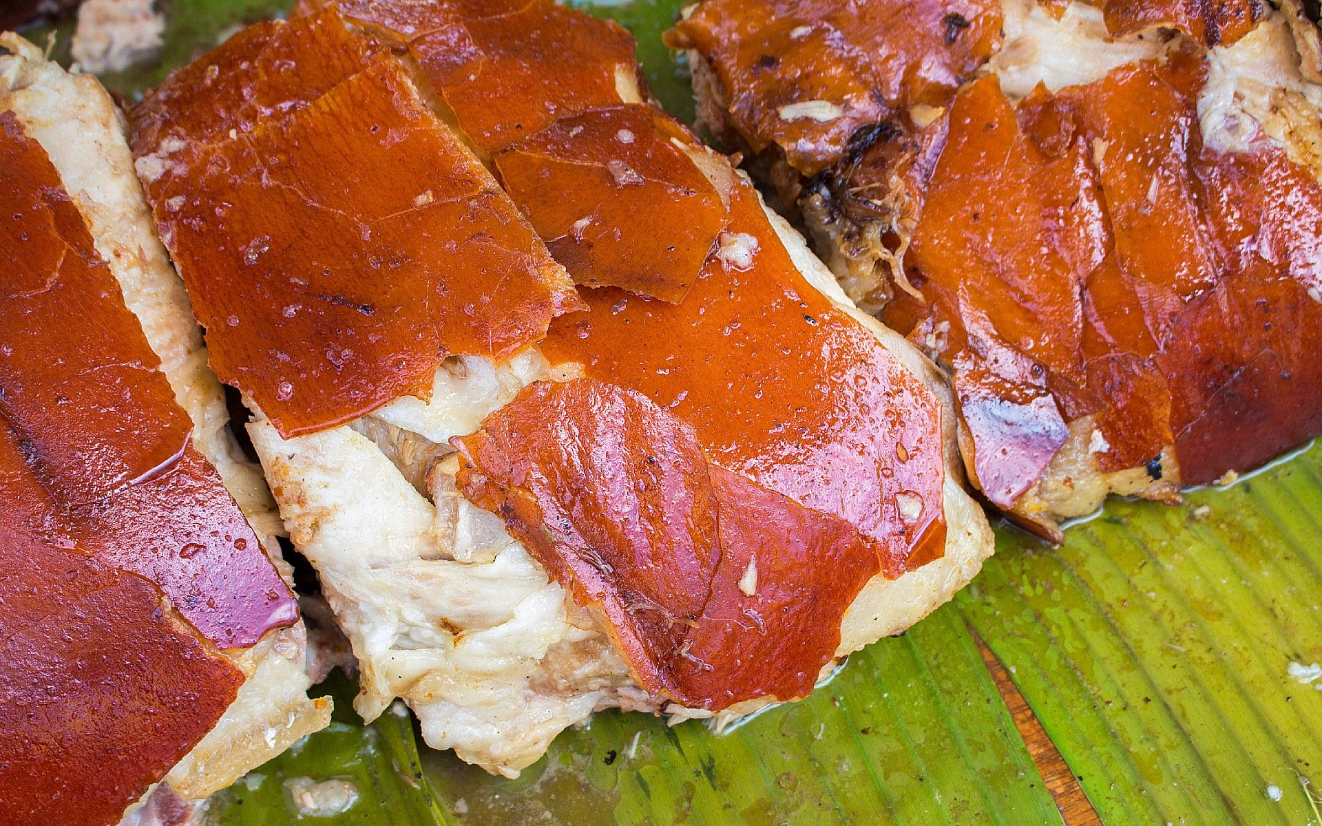 Filipino Food: 11 Dishes to Fall in Love With Now