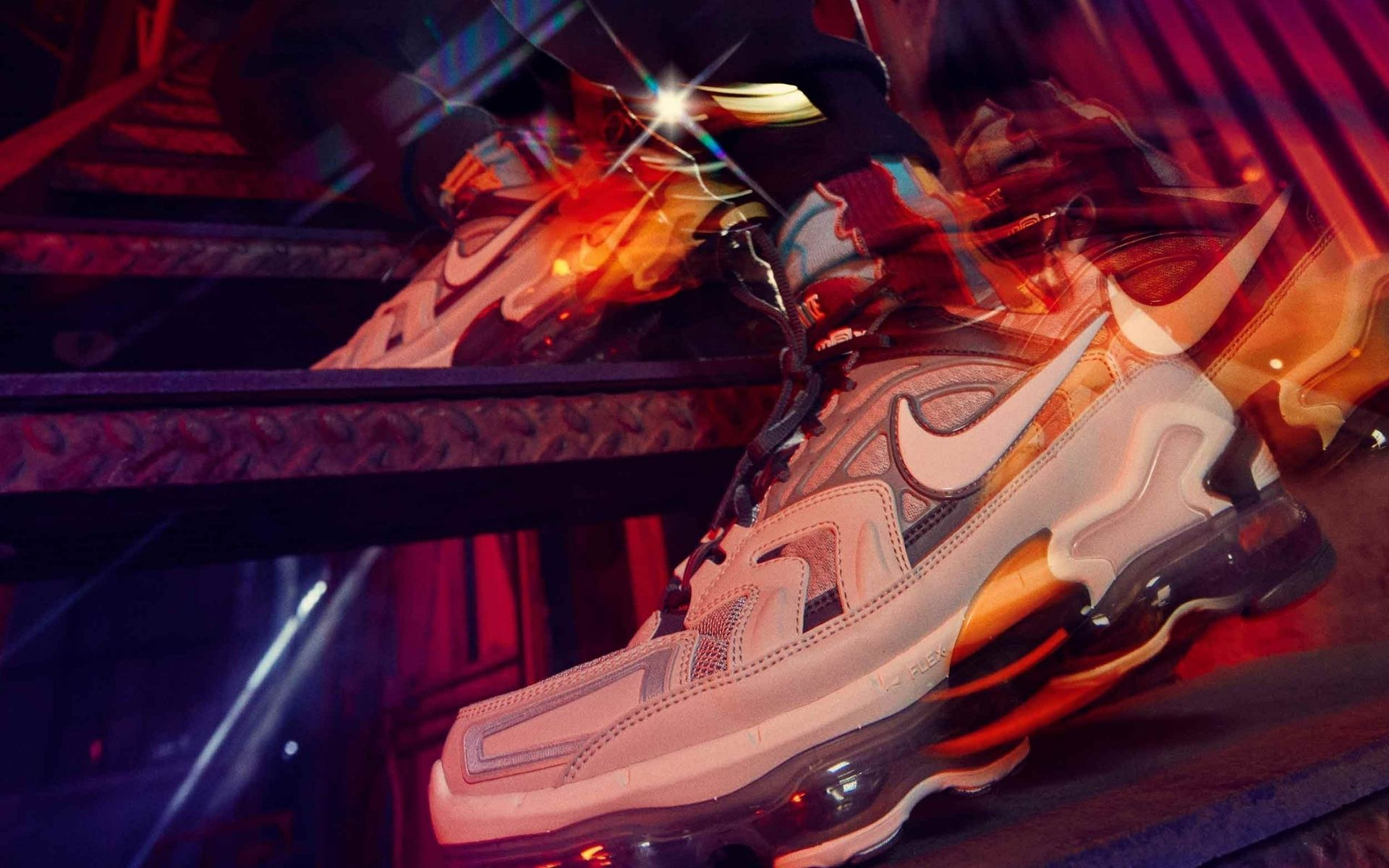 Nike Air Max Day 2021: 3 Sneakers We Love