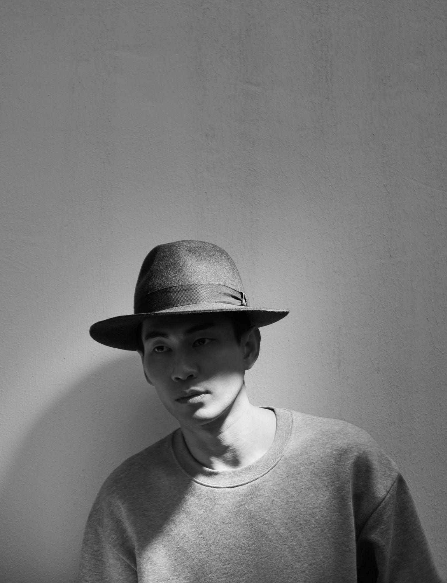Image: Han Chong