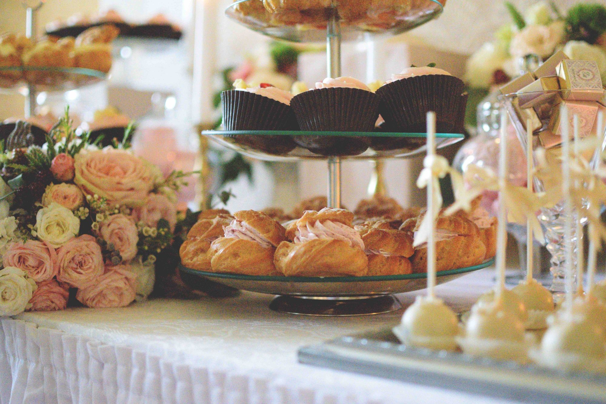 The Ultimate Guide To Afternoon Tea In 2021