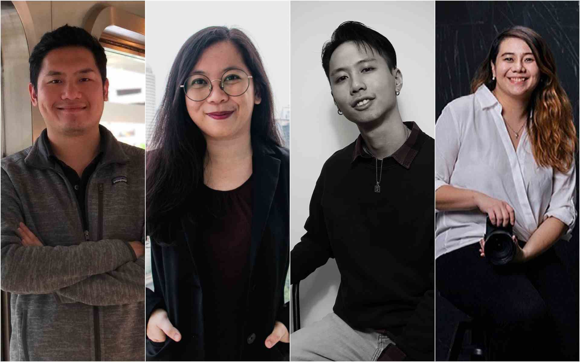 Forbes 30 Under 30: 7 Malaysians Honoured On Latest List