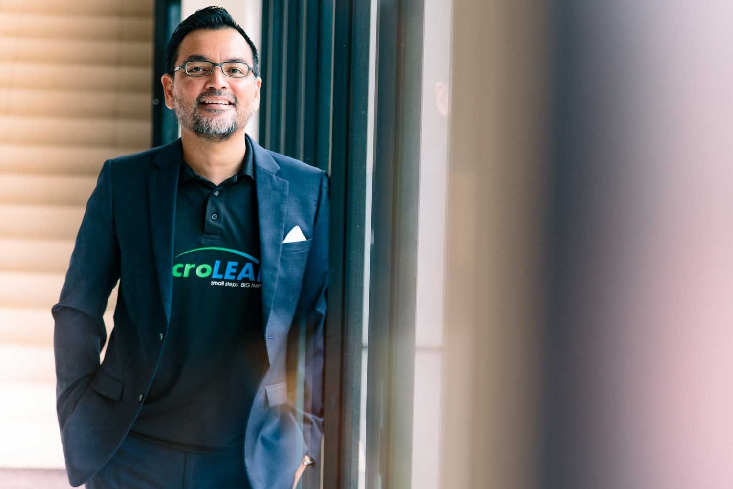 Tunku Danny Nasaifuddin On Why Investing In Micro Enterprises Is Easier Than You Think
