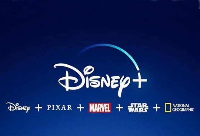 Disney+ Hotstar Arrives In Malaysia On June 1 | Tatler ...