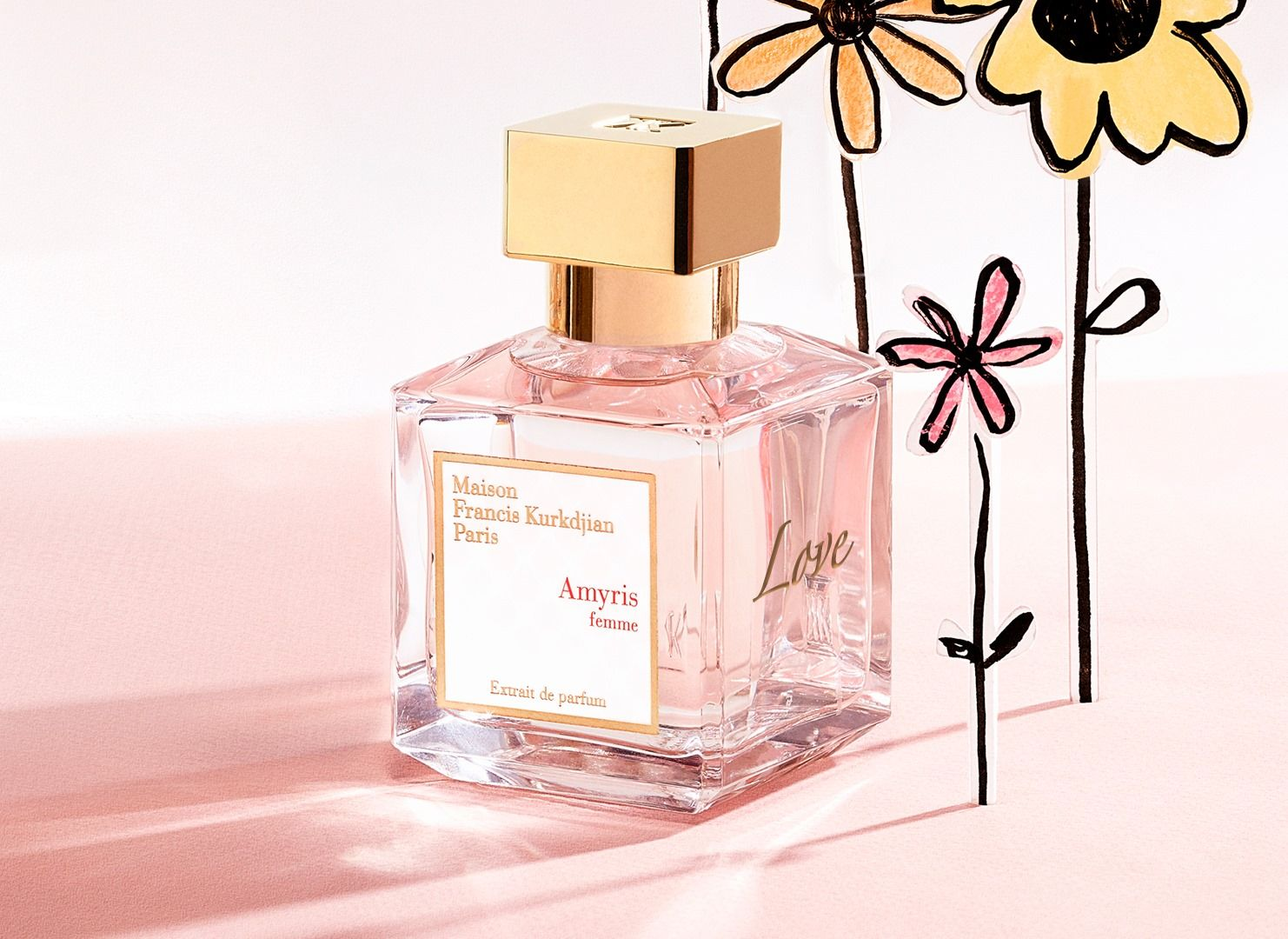 Mother's Day 2021: 7 Fragrances To Fete Your Mum This Month: From Chanel To Louis Vuitton
