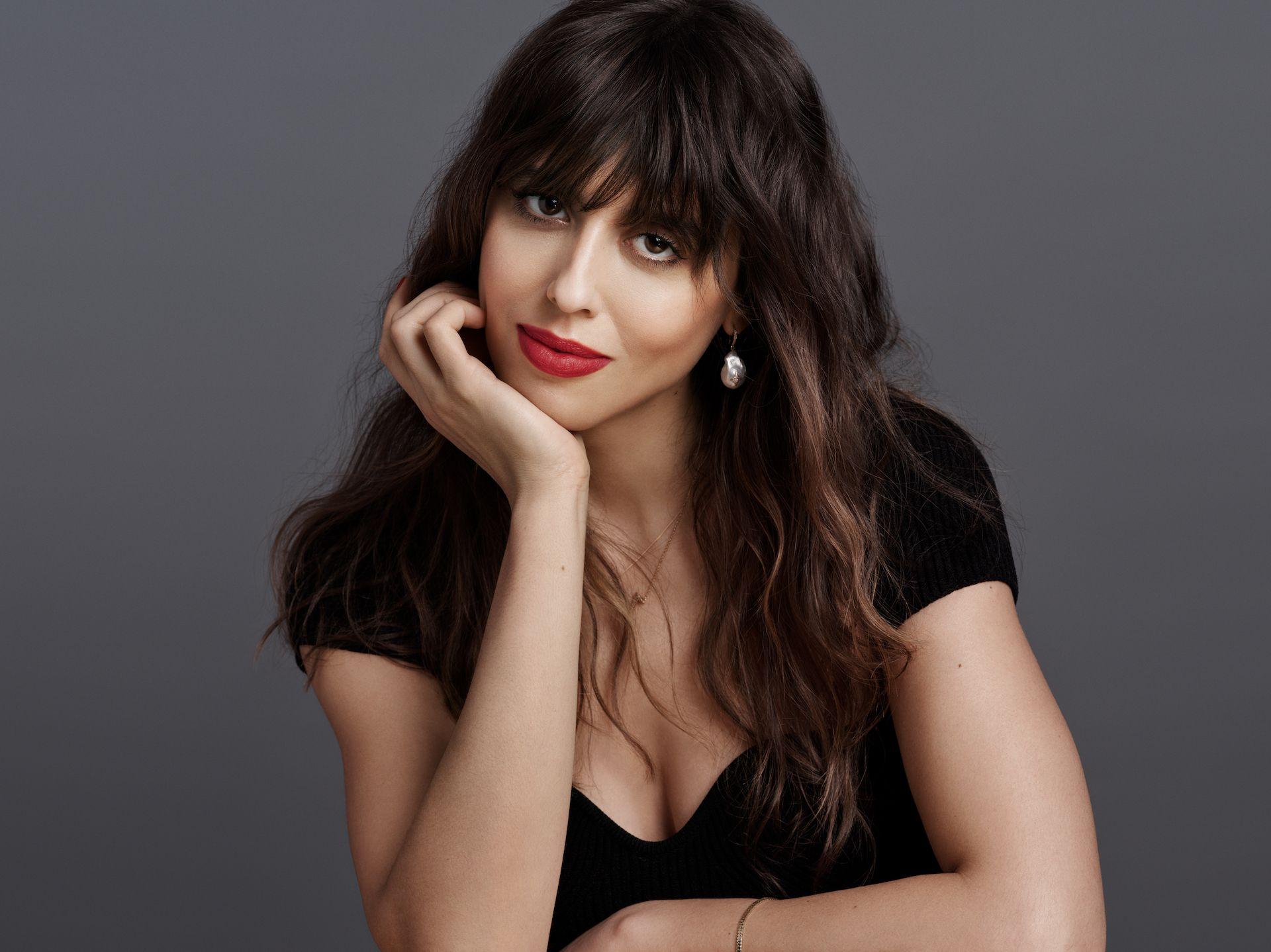 YouTube Beauty Guru, Violette Serrat Is Guerlain's New Creative Director Of Make-Up