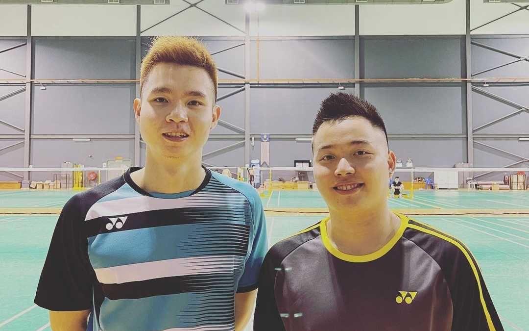 Aaron Chia Soh Wooi Yik