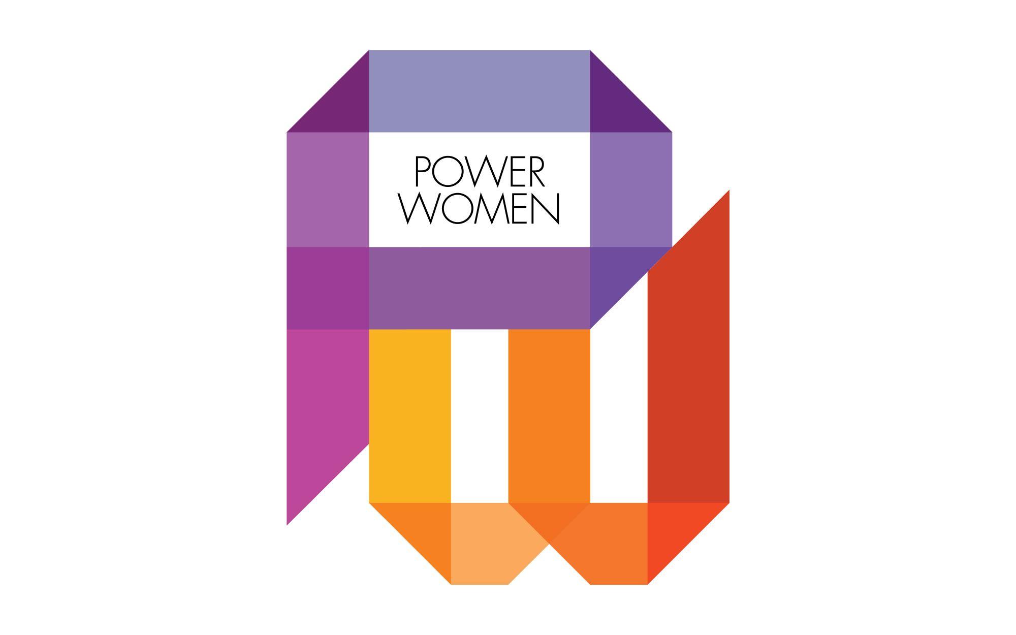 International Women's Day: 25 Filipina Power Women To Know