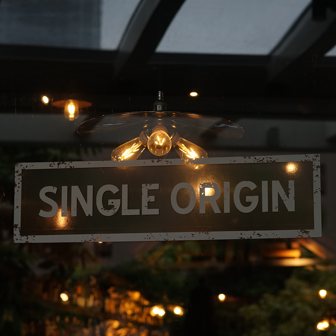 Single Origin hosts Jazz Nights with Drink Deals That Sound Good to Our Ears