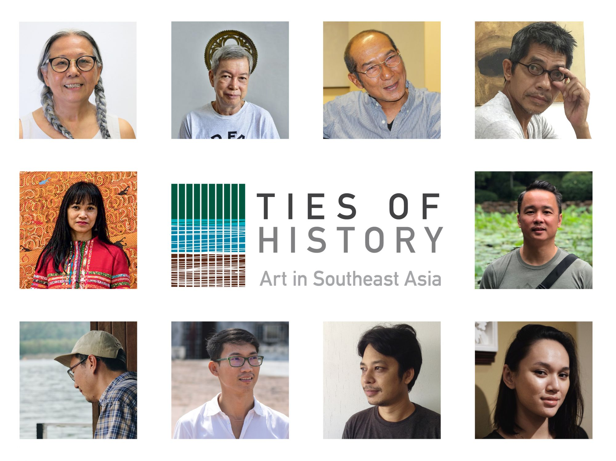 What is the State of Contemporary Art Across Southeast Asia?