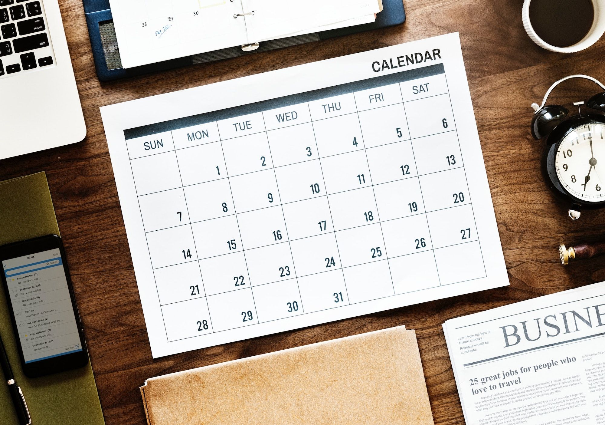 3 Mindful Ways To Overcome Procrastination