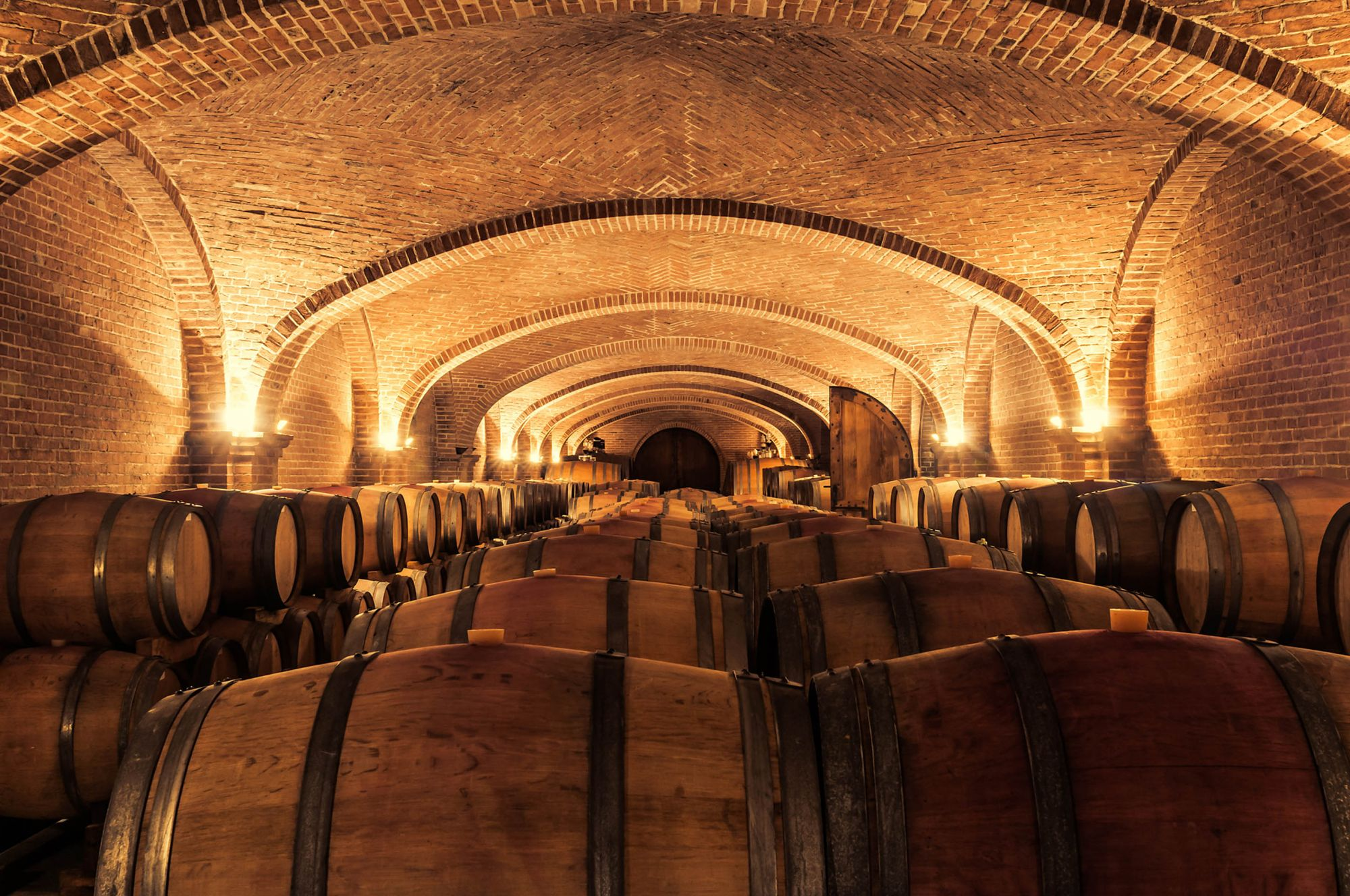 LVMH wine and spirit estates around the world to open doors to public