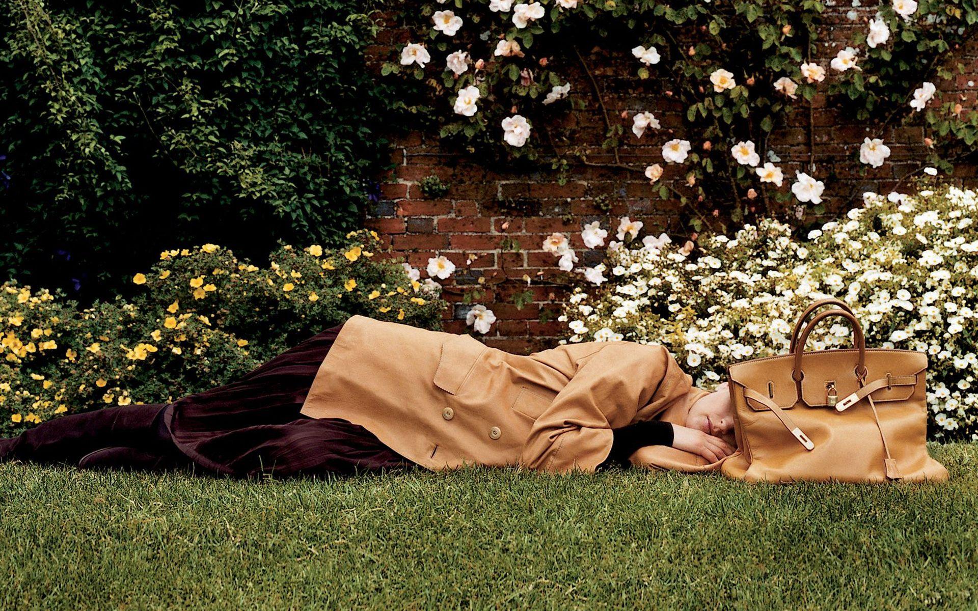 What Makes Hermès Birkin The Ultimate Status Symbol Of The Super-Rich