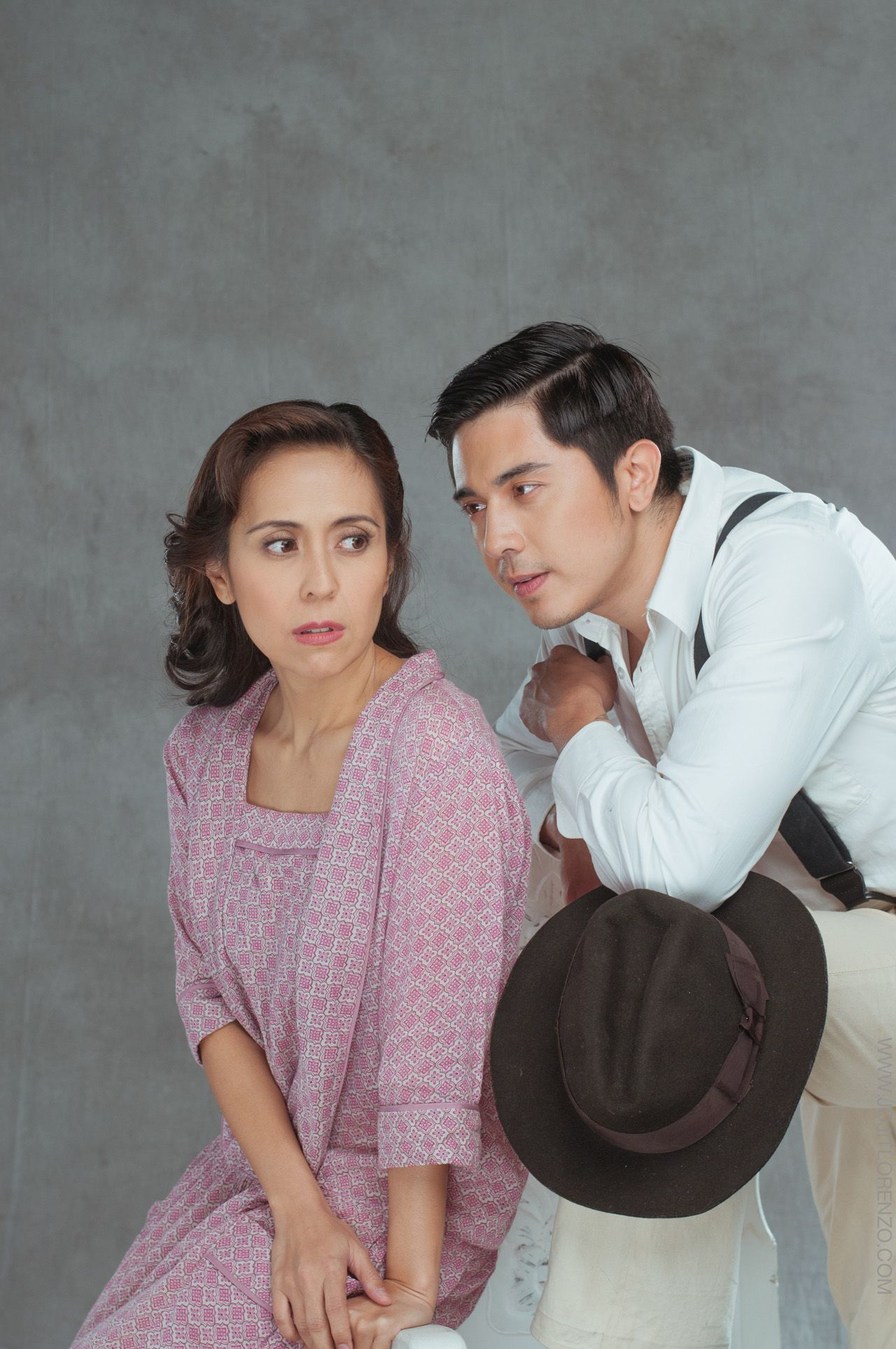 Ang Larawan: This Nick Joaquin Classic Continues To Captivate Audiences Nationwide