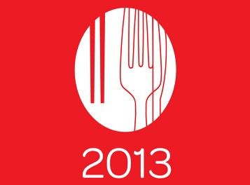 Charity Week 2013
