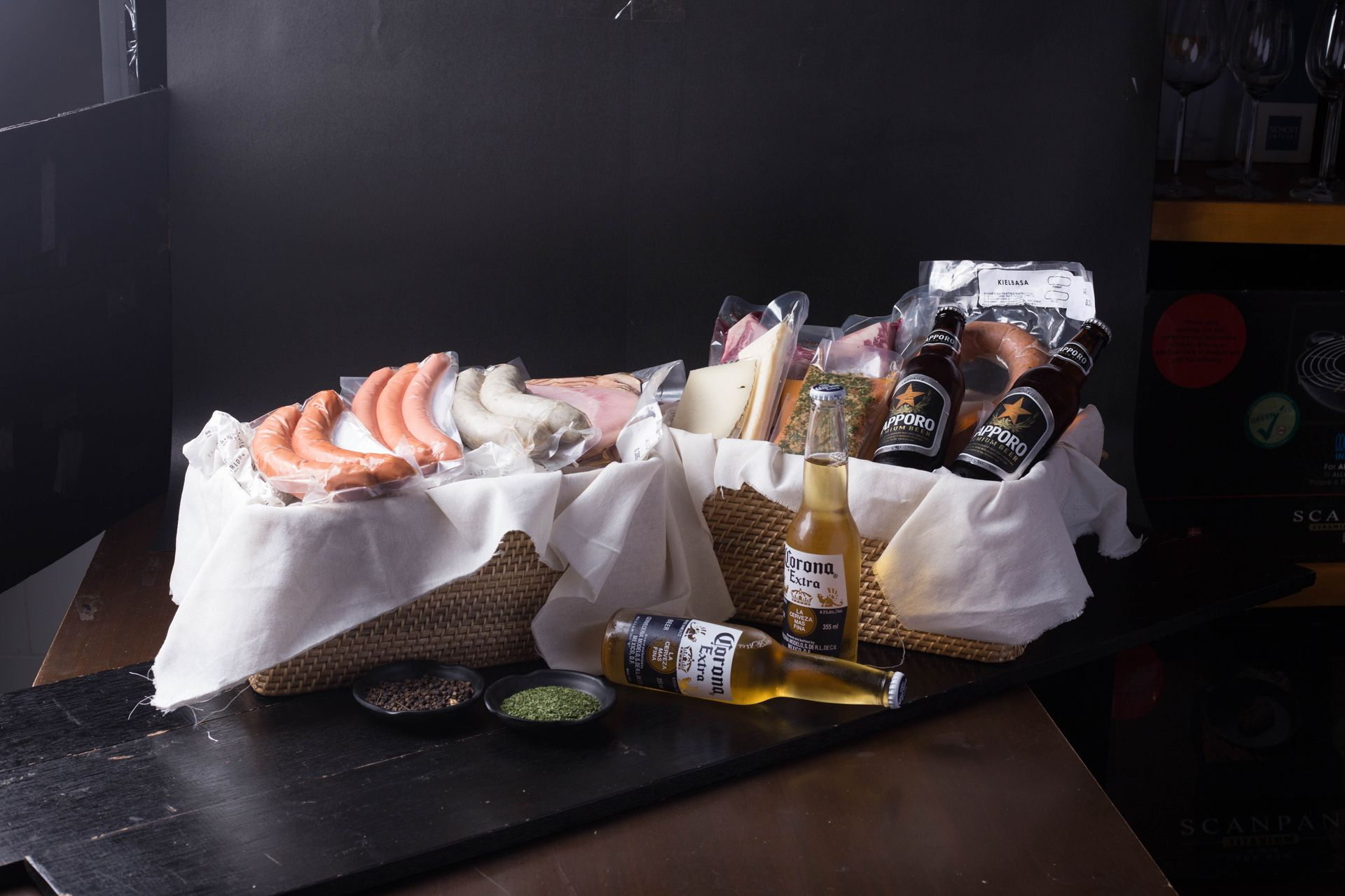 Best Deli Deals For Father S Day At Epicurious Philippine Tatler
