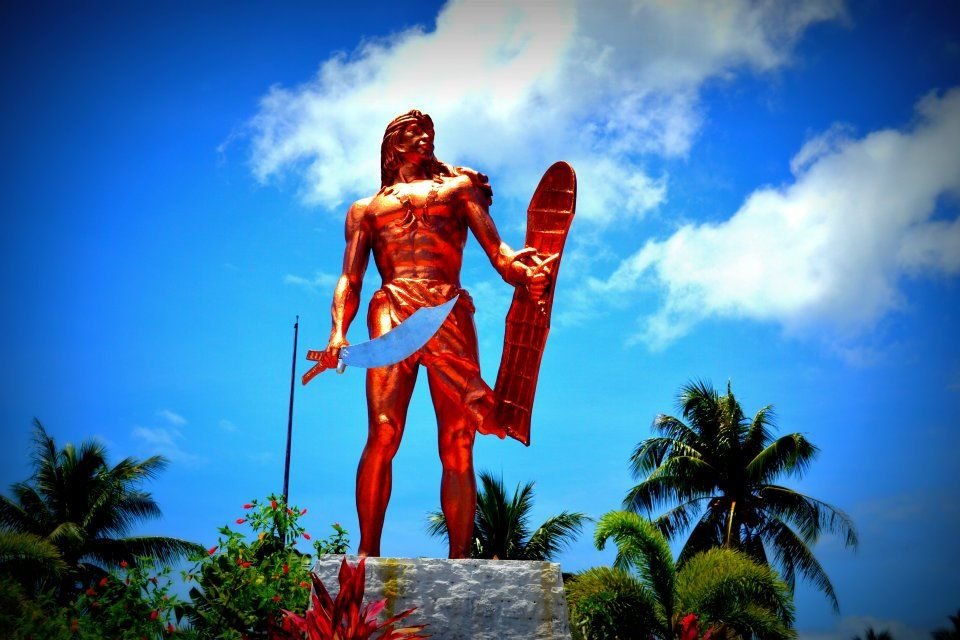 Must-Visit Historical Sites and Shrines
