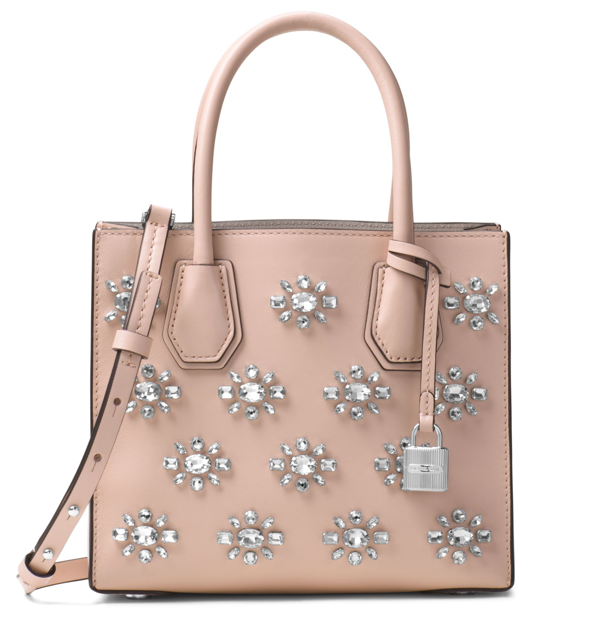 24a845d076de 9 Mother's Day Gift Ideas by Michael Kors | Philippine Tatler